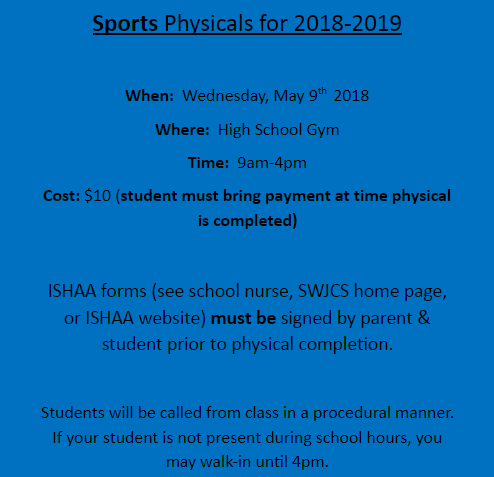 Large_sports_physicals_for_2018