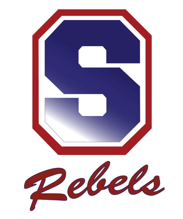 Large_rebels_2017_logo