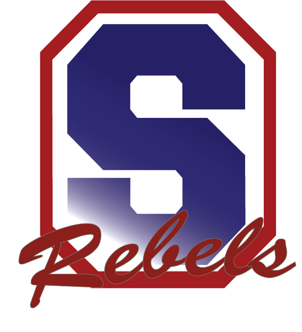 Large_rebel_s_logo